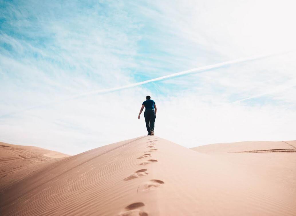 Articol PAXONLINE - Când greul aduce cu sine creșterea