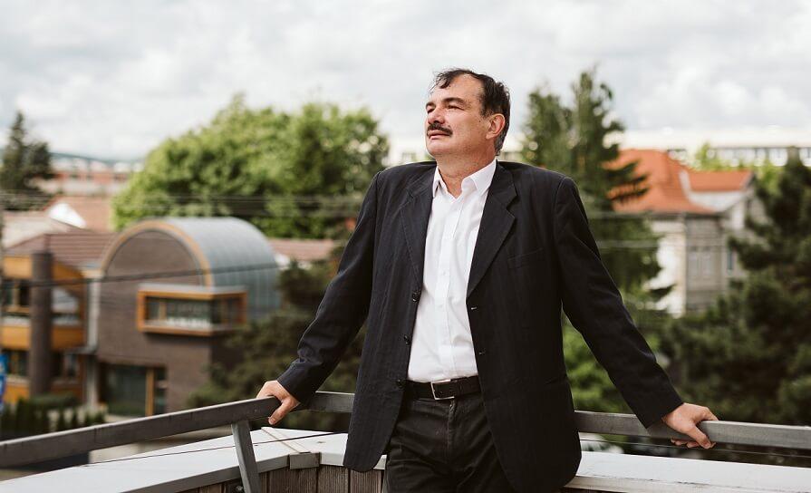 Mircea Miclea - Arta de a trai in vremuri de criza - Clinica PAXONLINE