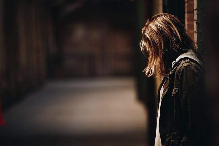 Ce este anxietatea? Totul despre anxietate - articol Paxonline
